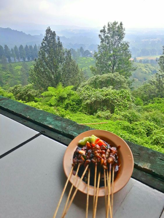 Best Foods To Try During Your Visit in Malang
