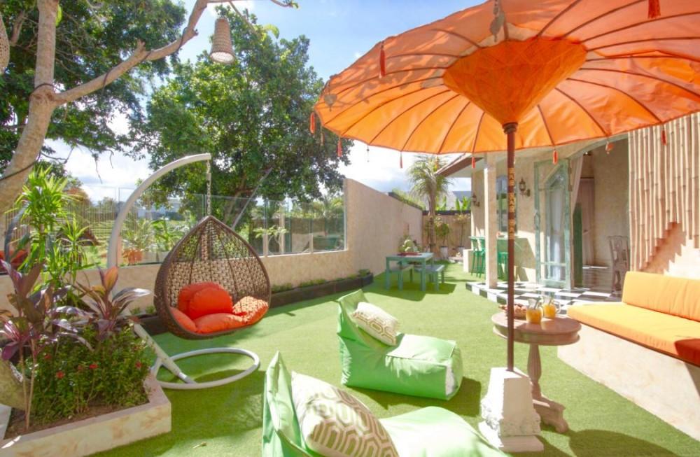 Getting More Positive Reviews for Your Seminyak Private Villa Bali!
